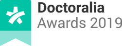 doctoralia-awards-2019-logo-primary-light-bg