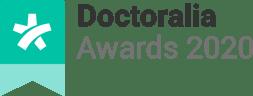 doctoralia-awards-2020-logo-primary-light-bg